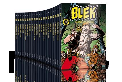 COMPOSIZIONE-1_BLEK-3_Notizie