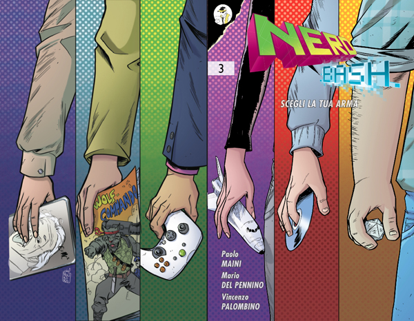 Cover#3