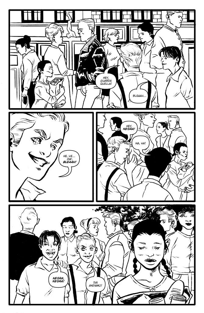 Ex-Slaves #1 pg15