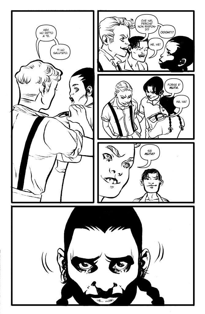 Ex-Slaves #1 pg16