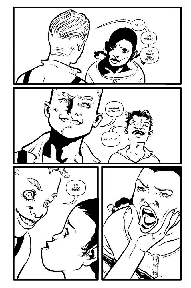 Ex-Slaves #1 pg17