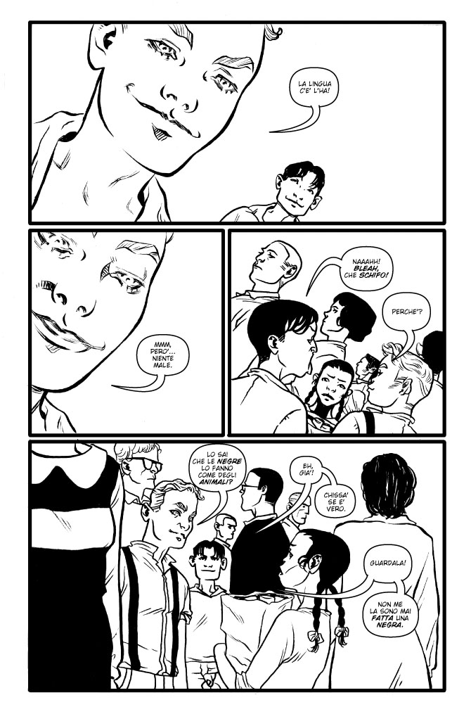 Ex-Slaves #1 pg18