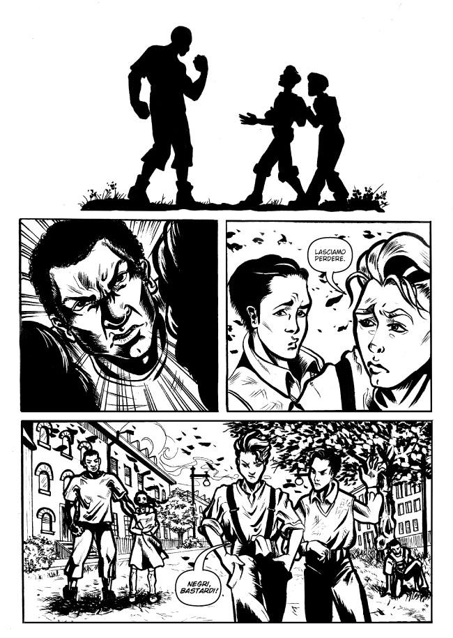 Ex-Slaves #2 pg4