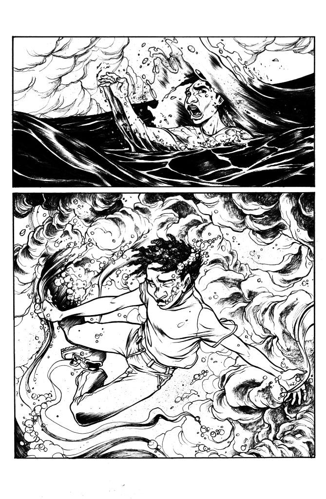 Ex-Slaves #3 pg15