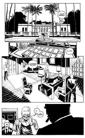 Farrell #2 pg1