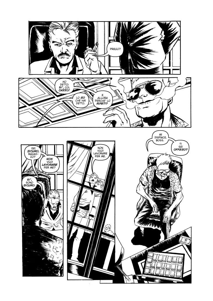 Farrell #2 pg2