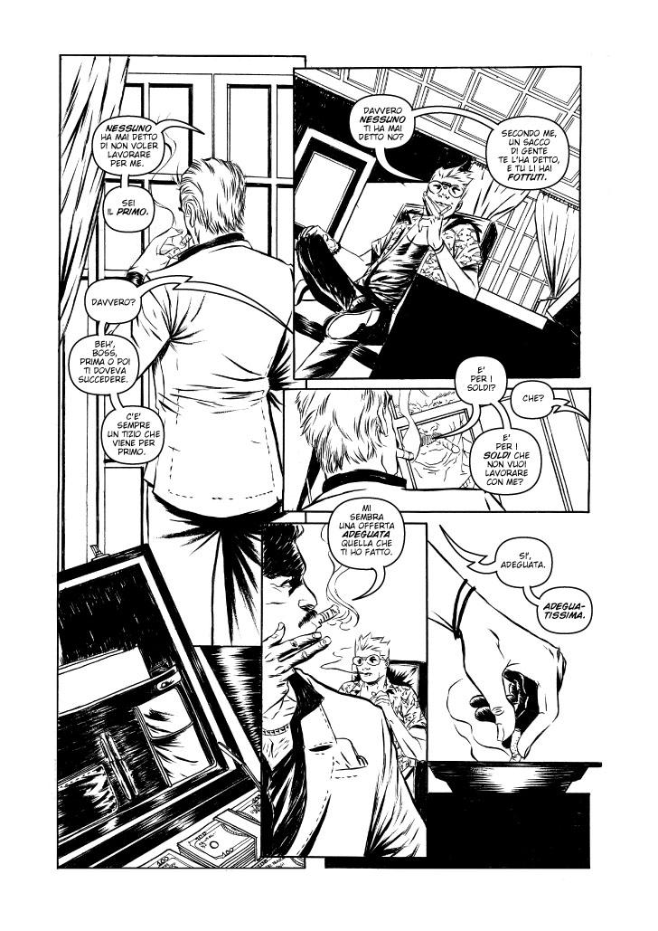 Farrell #2 pg3