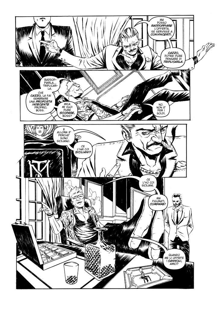 Farrell #2 pg4