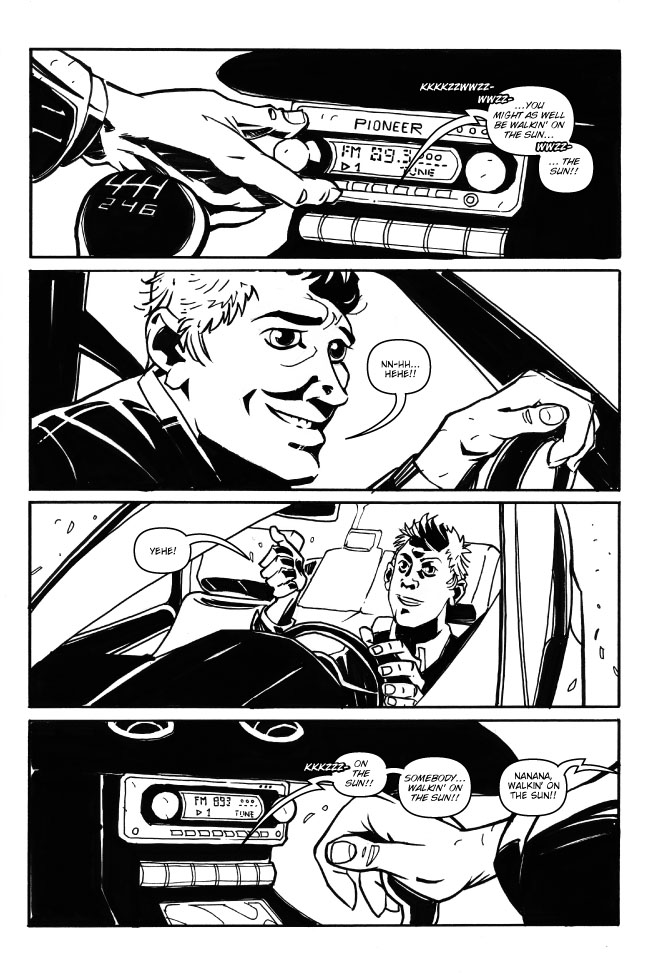 Fire Road #1 pg2