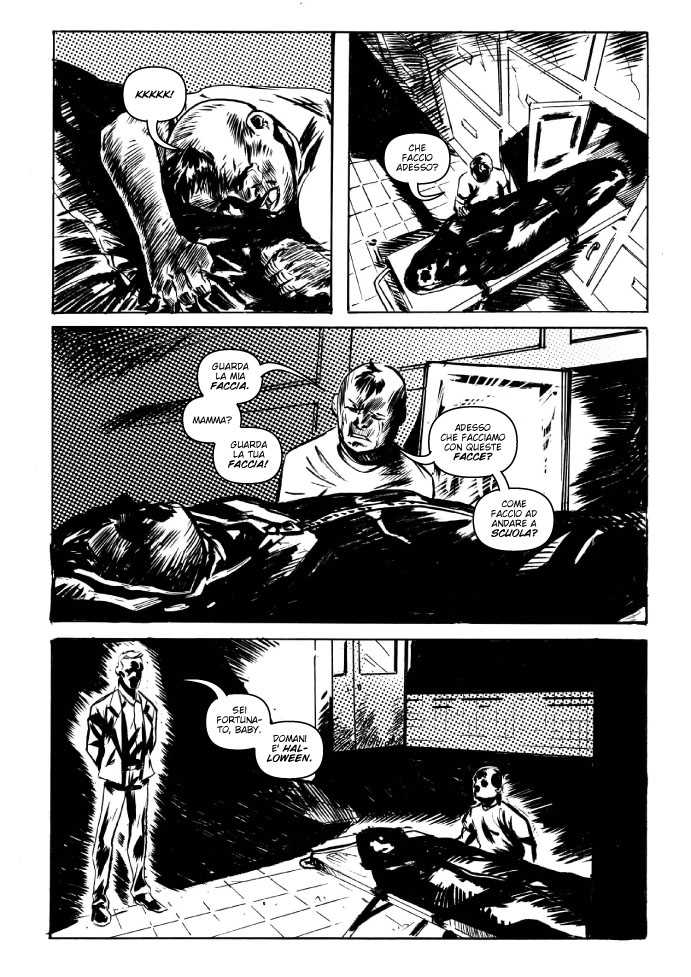 Fire Road #2 pg6