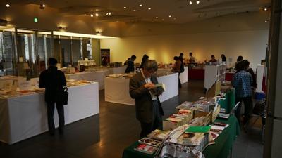 Italia-Book-Fair-2013_2mini_Interviste