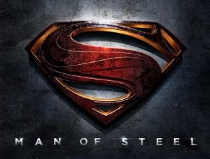 Man of Steel sbanca il Box Office