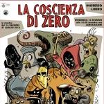 Il museo WOW Spazio Fumetto presenta la prima mostra su Zerocalcare: La Coscienza di Zero