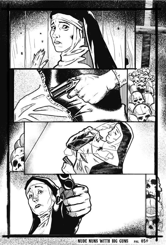 NNWBG #1 pg5