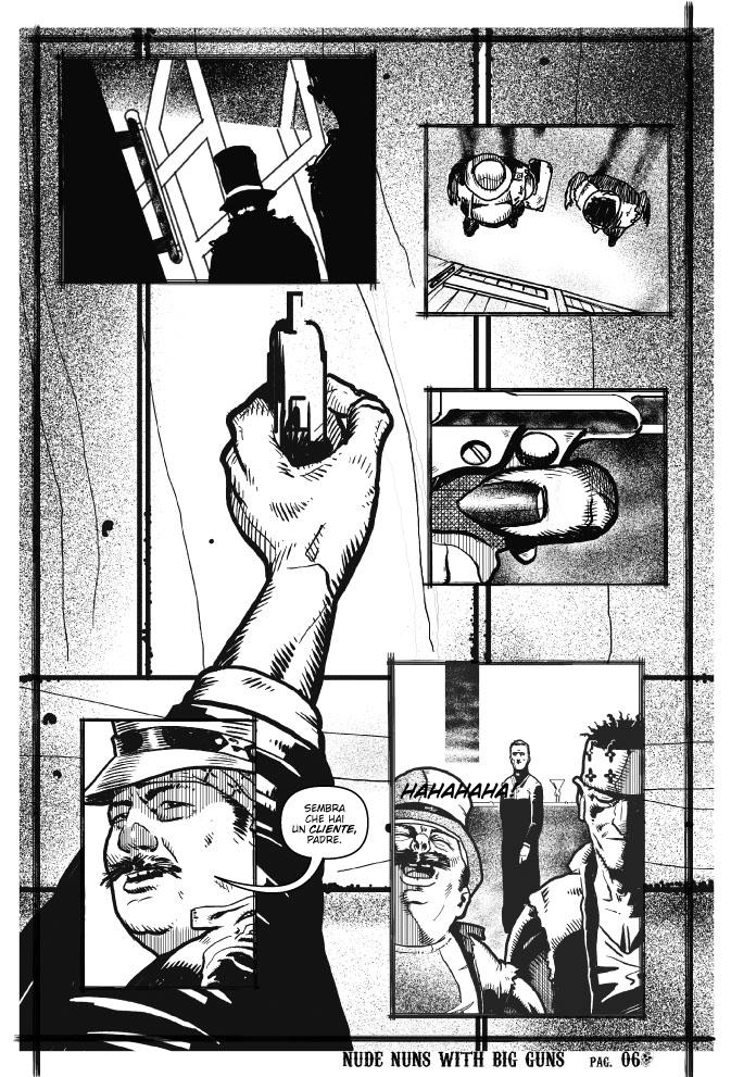 NNWBG #1 pg6