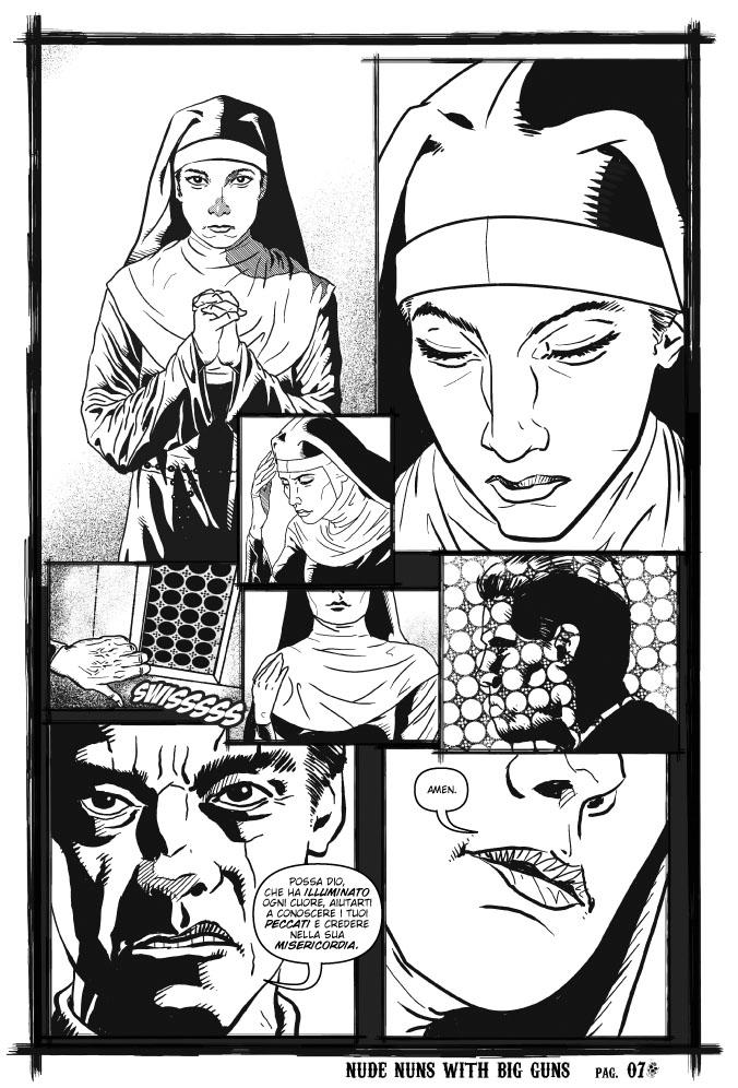 NNWBG #1 pg7