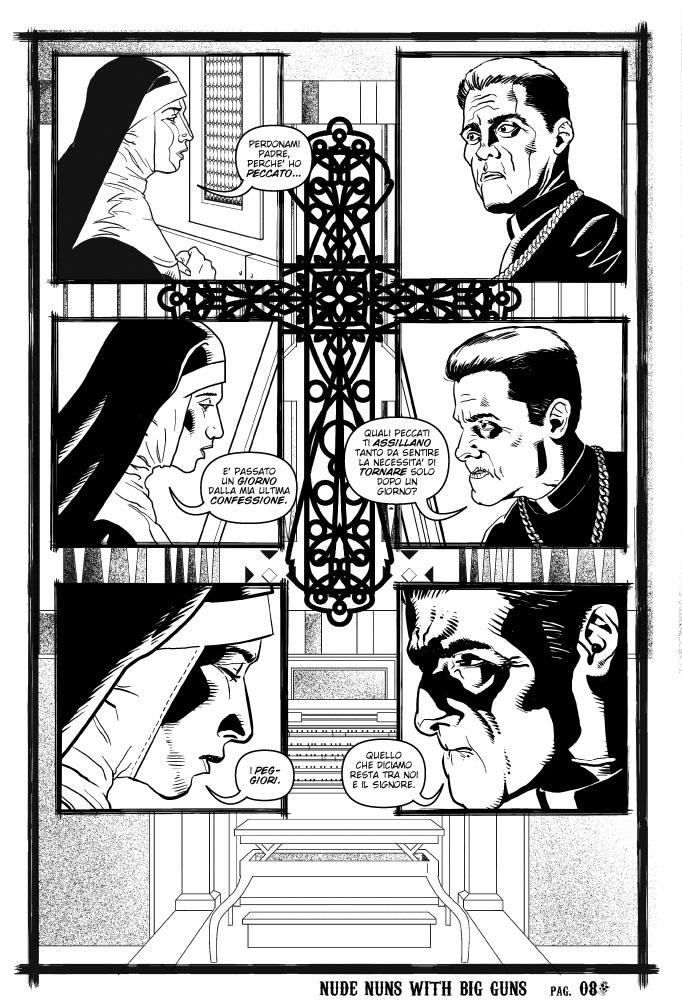 NNWBG #1 pg8