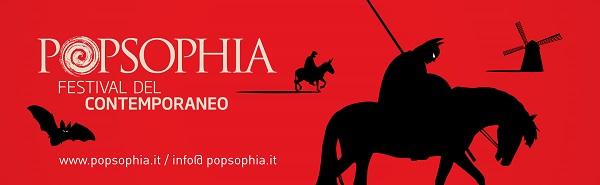 Cosplay a Popsophia 2013, eroi e antieroi a Pesaro dal 3 al 7 luglio