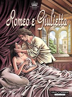 ROMEOeGIULIETTA_cover_Sito_Notizie