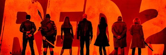 Red2-finalteaser-fin5-theater-crop-jpg_172707_Nuvole di celluloide