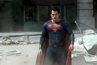 Città in Usa diventa Smallville per un giorno