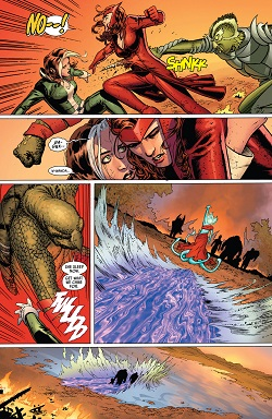 Uncanny-Avengers-1-019