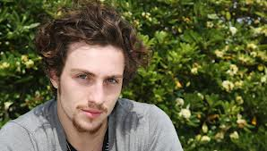 The Avengers 2: Aaron Johnson in lizza per Quicksilver - aaronjohnson