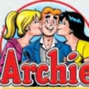 Ritorno all'animazione per Archie