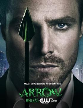 arrow-poster_Approfondimenti
