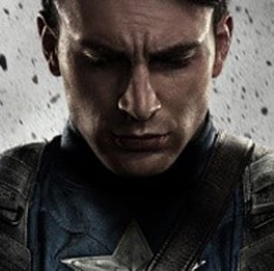 Nuvole di Celluloide: Captain America: The Winter Soldier, X-Men: Days of Future Past