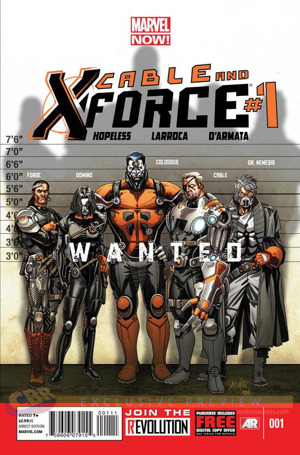 comics_cable_x_force_Interviste