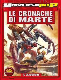 cronache_marte_gladiatore_cover