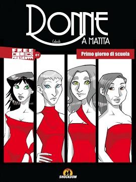 dam-cover-rosso-OK-763x1024_Notizie