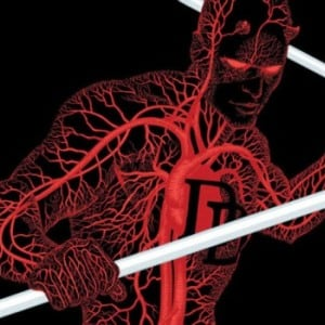 Marvel Now!: Devil & I Cavalieri Marvel 17