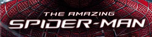 dv240720__amazing_spider-man2_Nuvole di celluloide