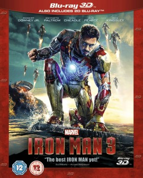 ironman3bluray