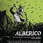 """Giuda Edizioni presenta: """"Alberico"""" di Rocco Lombardi"""