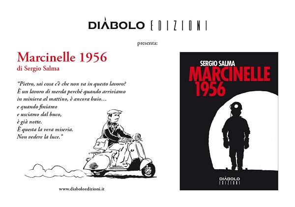 marcinelle1956_promomail_Notizie