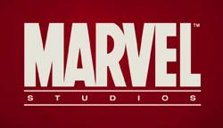 Marvel Studios annuncia data per misterioso film