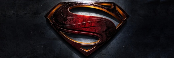 Nuvole di Celluloide: Captain America: The Winter Soldier, Man of Steel...