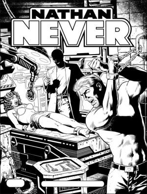 nathan-never-267-censored_Notizie