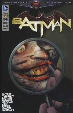 rw-lion-batman-2012-14-batman-67773000140