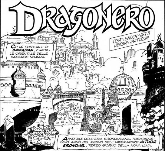 tav-1-drago-0-759x1011_Recensioni