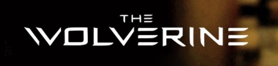 the_wolverine_2013_movie-wide_Nuvole di celluloide