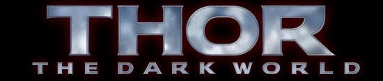 thor-2-sequel-the-dark-world-logo_Nuvole di celluloide