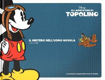Anni_doro_topolino_1_Recensioni