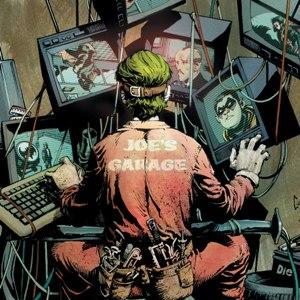 Batman_Vol_2_14_Textless