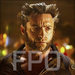 X-Men: Days of Future Past: ritratti personaggi_Notizie