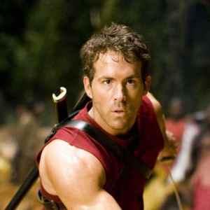 Ryan Reynolds parla del film di Deadpool
