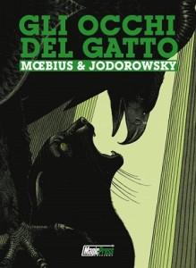 GliOcchiDelGatto_Cover-219x300_Notizie